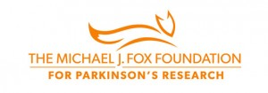 mjf found logo